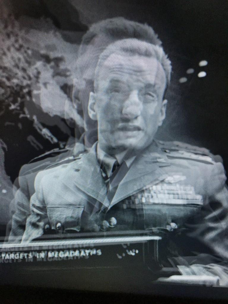 Gerd Megadeath