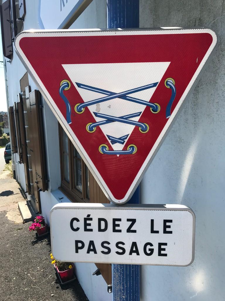 Cedez